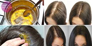 home remedies for hair loss for over 50 enlargement tips archives page 2 of 4