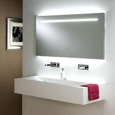 bathroom mirror modern u2013 selected jewels info