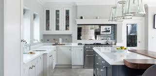 modern classic kitchen part 15 modern classic kitchen cabinets
