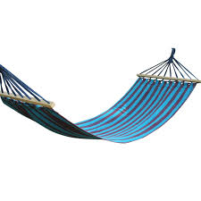 bamboo hammock wholesale hammock suppliers alibaba