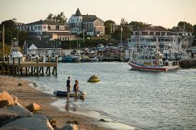 Rhode Island beaches images These 10 beach towns in rhode island are amazing jpg