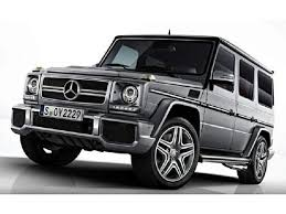mercedes that looks like a jeep mercedes g wagon the prestige of suv even range rover must