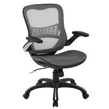 Lumbar Chair Top 15 Best Office Chairs Compared Ultimate 2017 Buyer U0027s Guide