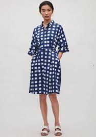 rochii de vara rochii de vara irezistibile cu preturi sub 150 de