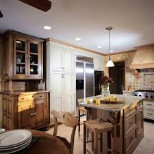 kitchen remodel cabinets charming gallery peninsula kitchen ideas outdoor kitchen ideas