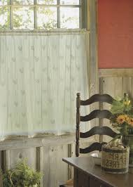 rooster kitchen curtains ideas 14222