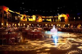 cheap wedding venues indianapolis wedding venues in indianapolis wedding ideas