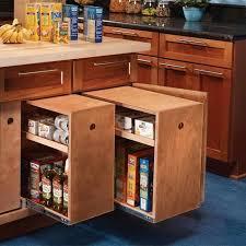 furniture kitchen storage kitchen storage furniture plan ideas home improvement 2017