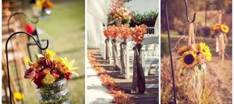 Wedding Aisle Ideas Wedding Aisle Decor Weddinginclude Wedding Ideas Inspiration Blog
