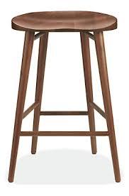 bar or counter stools bay counter bar stools modern counter bar stools modern