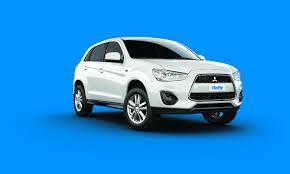 Hire Cars Port Macquarie Thrifty Car Hire Australia And New Zealand Rac Wa