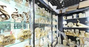 home decor accessories wholesale china yiwu 4