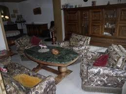 komplettes wohnzimmer aus nachlass wertige möbel komplettes wohnzimmer wie neu in