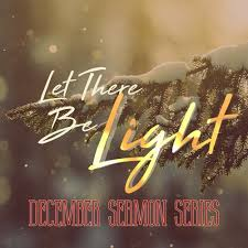 you are the light of the world sermon baixar you are the light of the world online snaptube