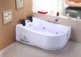 modelli di vasche da bagno bagno vasca da bagno con idromassaggio 180x1201 180x120 per due