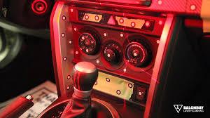 frs interior 3d laser scanning scion fr s interior dashboard balonbay 3d