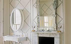 mirror bathroom vanities atlanta awesome venetian mirrors