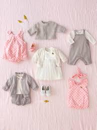 newborn jumpsuit bunny jumpsuit for newborn babies baby