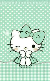 girly pics for wallpaper hello kitty hello kitty world pinterest hello kitty kitty