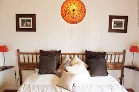 chambre hote pau les hortensias chambres d hôtes dans les pyrénées près de pau