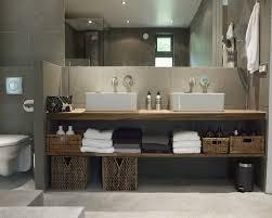 badezimmer waschtisch bad fliesen waschtisch wohnung bath interiors