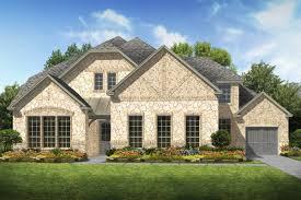 k hovnanian homes melissa tx communities u0026 homes for sale