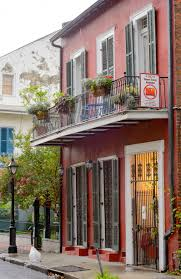 new orleans begins roll out of short term rental law enforcement