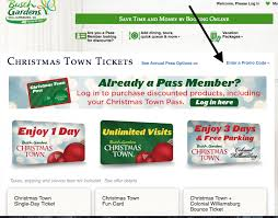 ugg discount code september 2015 busch gardens town archives the coupon challenge