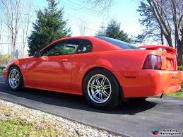 17x10 mustang wheels 17x9 17x10 chrome annv wheels and tires york mustangs forums