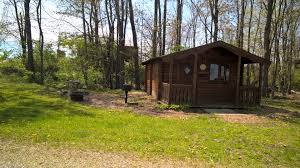 Vacation Cabin Rentals In Atlanta Ga Southeastern Michigan Cabin Rentals At Family Friendly Campgrounds