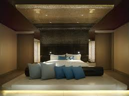 mood lighting for bedroom gallery and installation in pictures