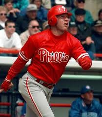 Former Phillie Lenny Dykstra Talks About Life And His New - lenny dykstra pleads guilty to bankruptcy fraud money laundering