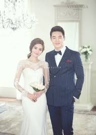 wedding dress drama korea dreamy sophistication top 10 korean wedding dress brands we
