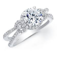 engagement rings without diamonds wedding rings antique wedding ring settings unique engagement