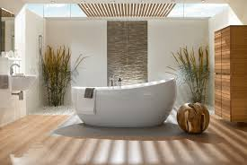 Designer Pictures Of Bathrooms - Designer bathrooms by michael