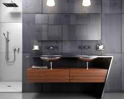 Ultra Modern Bathroom Vanity Ultra Modern Bathroom Vanities Complete Ideas Exle