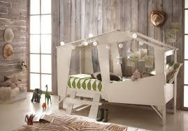 chambre d enfant originale lit original enfant superpose design cher bureau garcon table deco