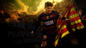 leo messi hd wallpapers new hd images