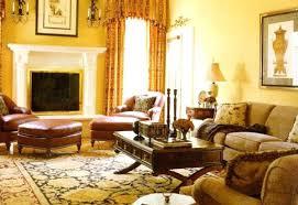 livingroom decorating decorating tips for living room living room decorating ideas living