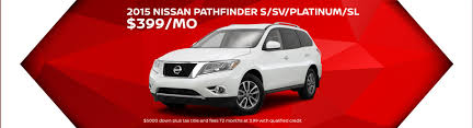 nissan armada for sale st louis mo preowned dealer in st charles il used cars st charles pre
