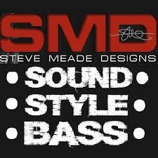 lexus isf sound youtube meade916 youtube