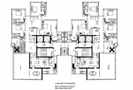 luxury apartment plans jaypee greens kube luxury apartments at sector 128 noida