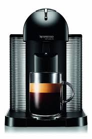 Coffee Makers With Grinders Built In Reviews Best 25 Nespresso Machine Reviews Ideas On Pinterest Coffee