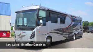 Coachmen Class C Motorhome Floor Plans All New 2015 Newmar Motorhome Lineup Steinbring Motorcoach Bunk