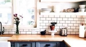bungalow kitchen ideas wonderful ideas small cottage kitchen e kitchen ideas cottage