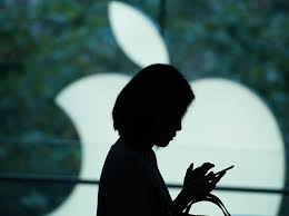 society china shadow what apple has to fear from china the new yorker