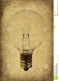 philips photolita google search gd retro pinterest lightbulb