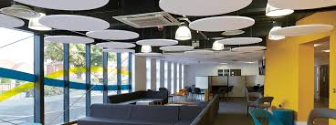 100 armstrong acoustical ceiling tile specifications