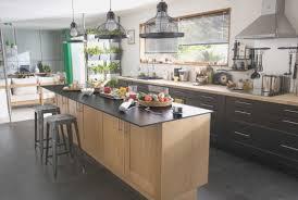 cuisine sermes modele cuisine design ordinary cuisines amenagees modeles cuisine