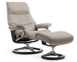 fauteuil stresless stressless view robert westley